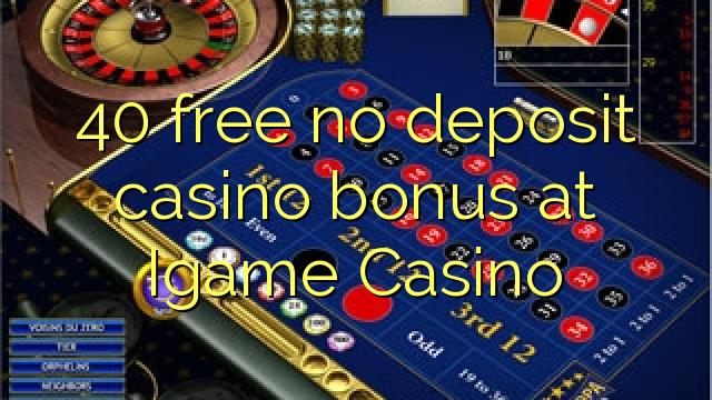 no deposit online casino amerikan poker 2