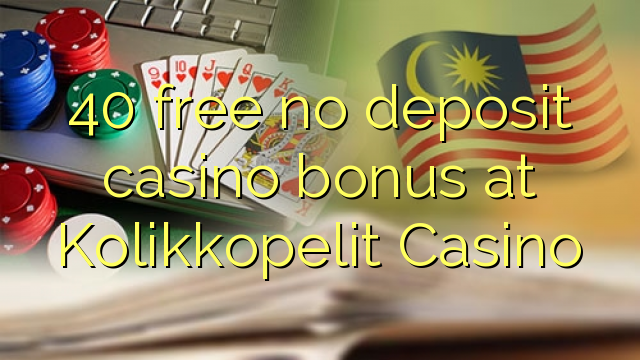 online mobile casino no deposit bonus casino on line
