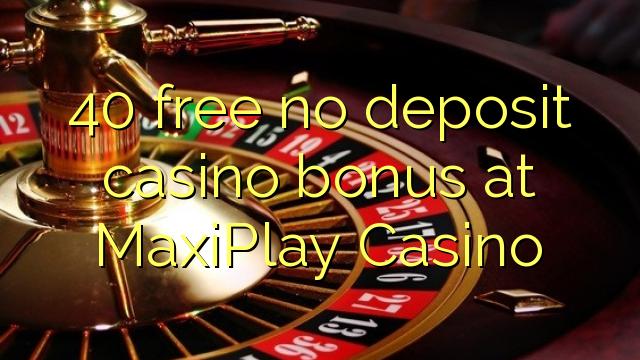 online casino paysafe video slots online casino