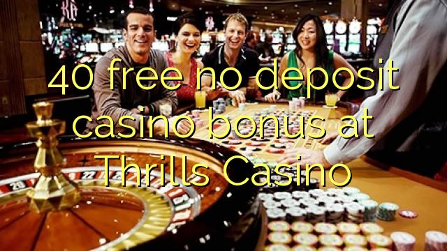 online betting casino crazy slots casino