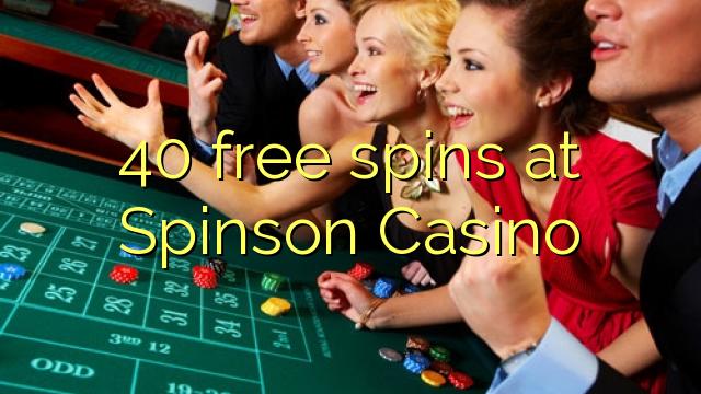 online casino blackjack casinoonline
