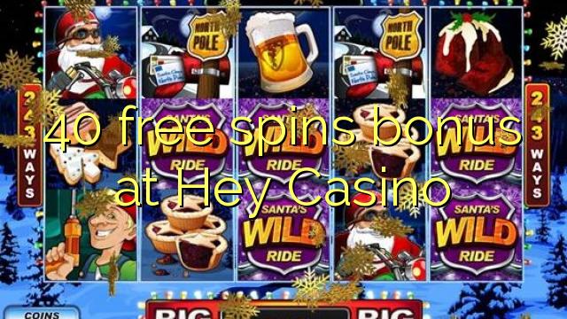 Grand Casino Brussels Viage – Belgium | Casino.com Australia