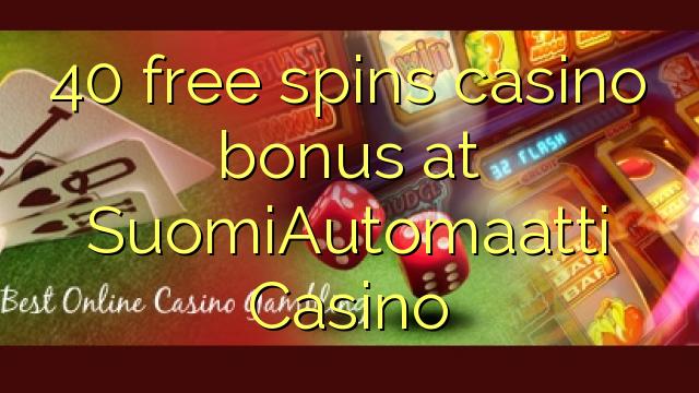 online casino free bonus pearl online
