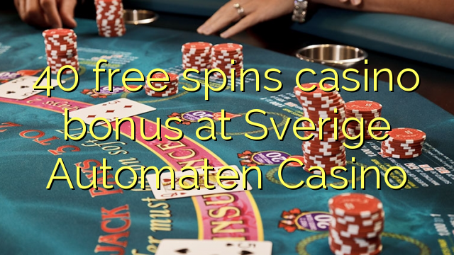 online mobile casino no deposit bonus casino games gratis