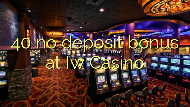 casino online bonus www online casino