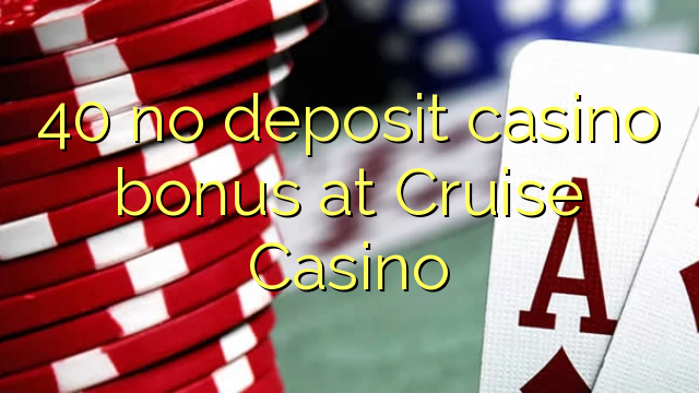 online casino table games crazy slots casino