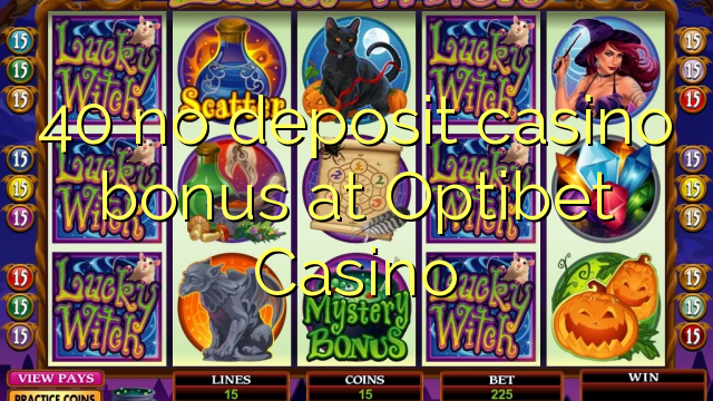 sands online casino  android