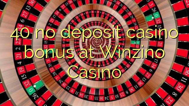 casino mobile online fast money