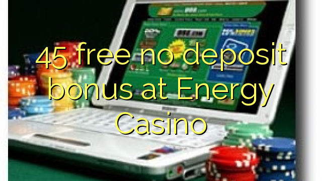 casino slots online free play book of free