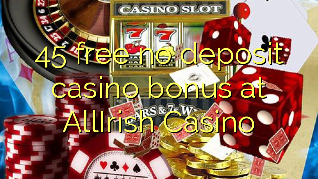 best nj online casino bonuses