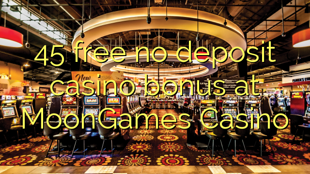 free online casino no deposit ra game