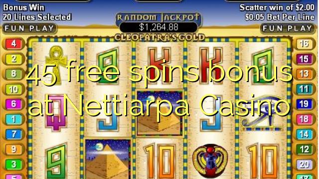 free online mobile casino spiele queen