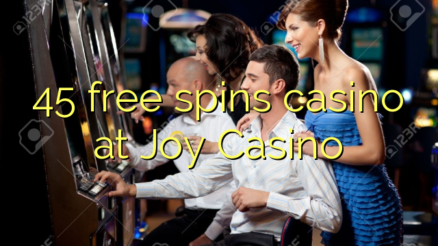 video slots online free onlin casino