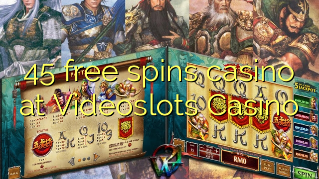 video slots online free casino de