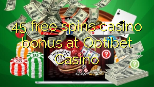online casino free spins pley tube