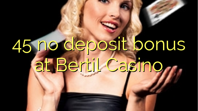 slots online no deposit crazy cash points gutschein
