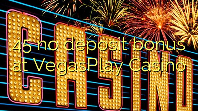 slots online free play games golden casino online