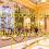 45 no deposit casino bonus at BettingWays Casino