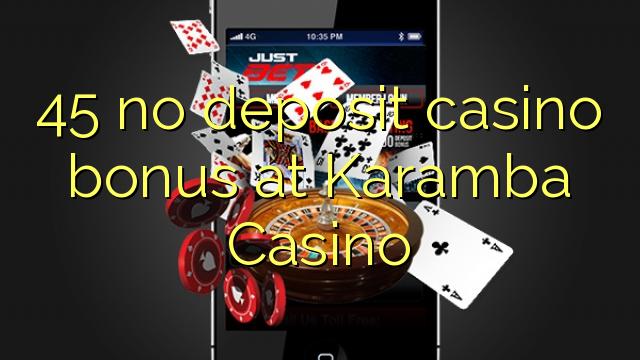 Онлайн казино ойыны тегін