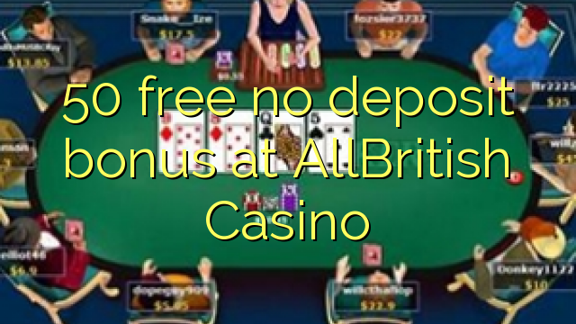 free online casino no deposit novo lines