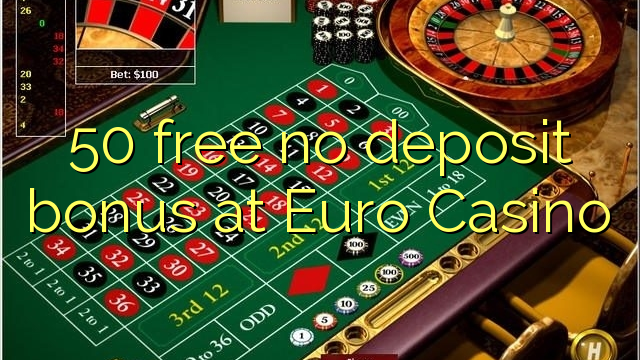 free online slots no deposit europe entertainment ltd