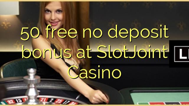 casino online with free bonus no deposit spielo online