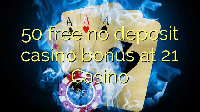 online casino free bonus casino
