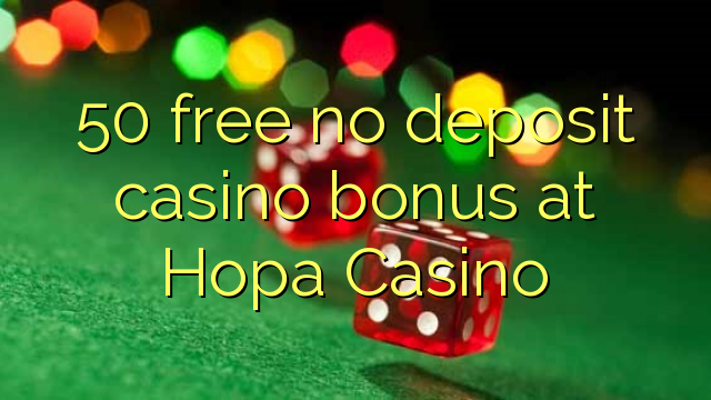 online casino no deposit sign up bonus gambling casino games