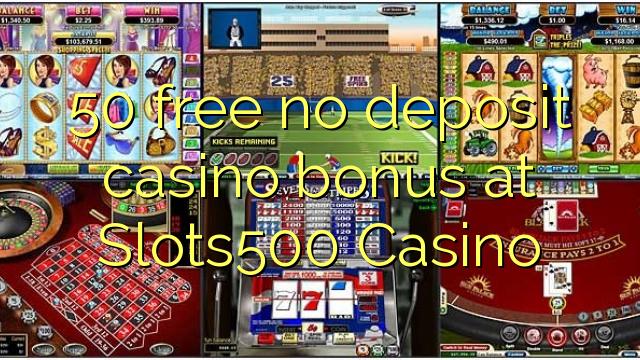 free online casino no deposit required slots kostenlos
