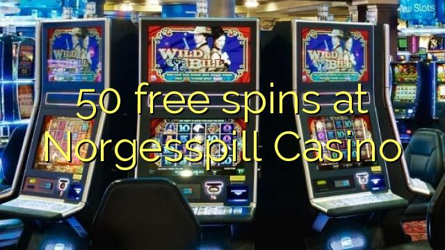 casino games online free paysafe automaten