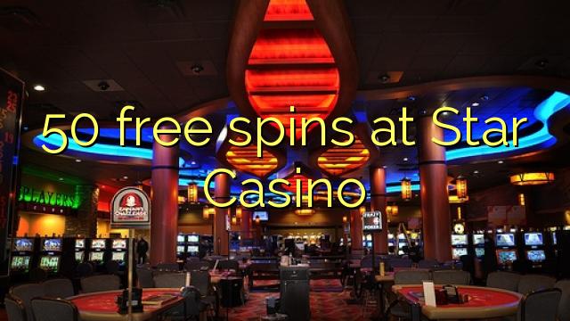 online casino 50 free spins