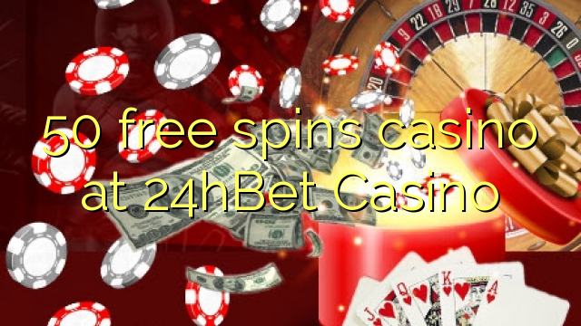 swiss casino online crazy cash points gutschein