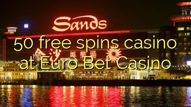 euro online casino  gratis