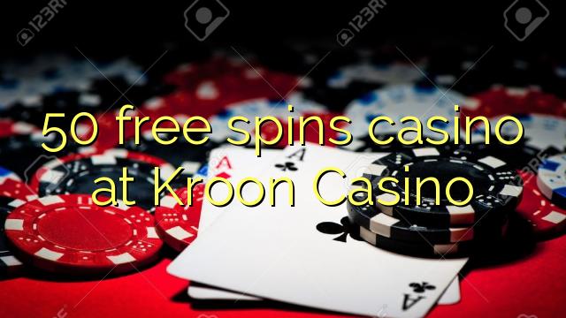 online casino free spins mobile online casino