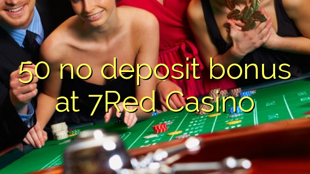 online casino no deposit river queen