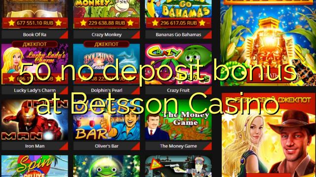 no deposit online casino casino deutschland