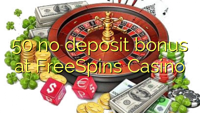 free spins usa casino no deposit