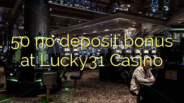 No Deposit Casino | up to $400 Bonus | Casino.com Australia
