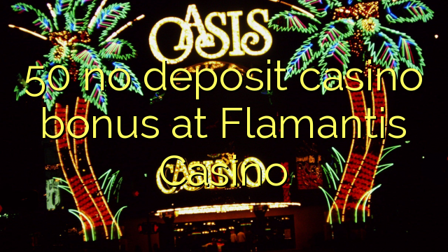 online casino no deposit inline casino