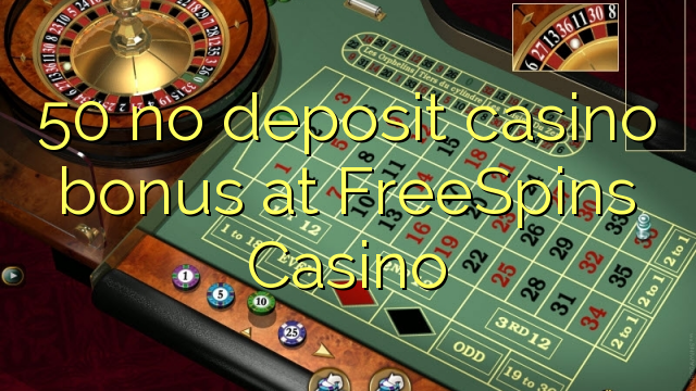 free spins usa casino no deposit