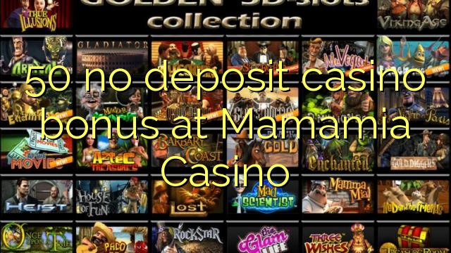 online casino no deposit casino holidays