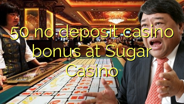 no deposit online casino  casino online