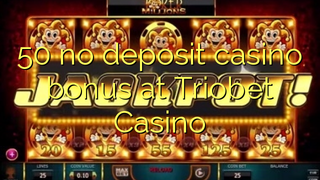 grand online casino royal roulette
