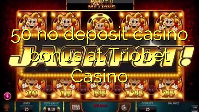 grand online casino royal roulette