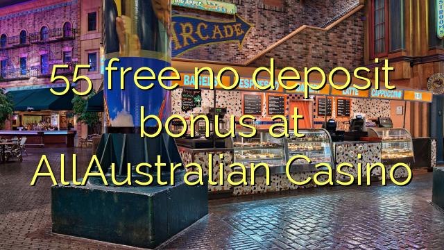 swiss casino online onlinecasino bonus