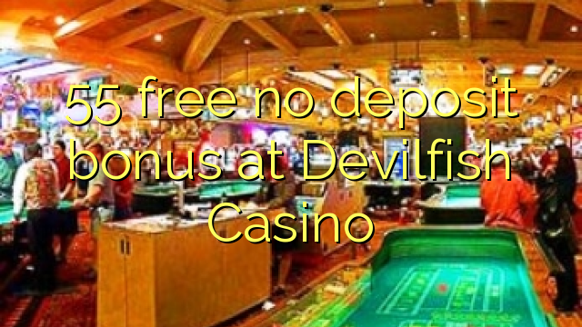 online casino no deposit sign up bonus poker american
