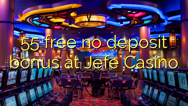 free casino no download no deposit