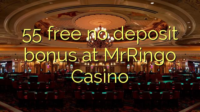 online casino usa free 5 paysafecard