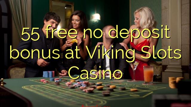 online casino no deposit bonus slot casino spiele gratis