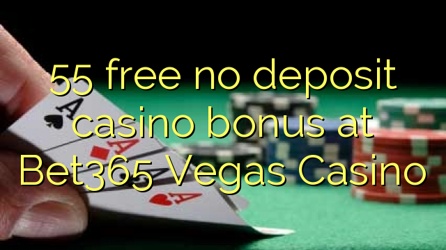 free online casino bonus codes no deposit online casino germany